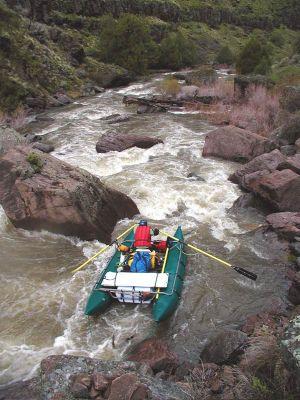 Jarbidge_river.Par.76821.Image.300.400.1[1]