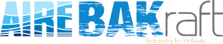 Bakraft-logo